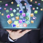 New-age career opportunities in digital marketing for millennials
