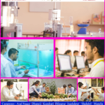 Career scope and opportunities in pharmacy in India